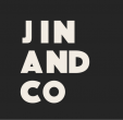 Jin And Co